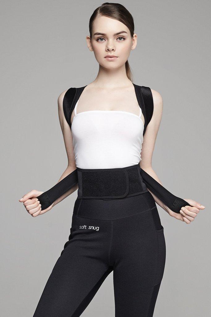 Degree backbone Corrector