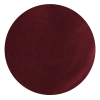 Red Maroon